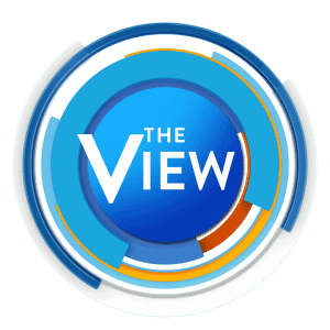 The-View-Logo-2