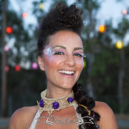Leah Estella Abdenour