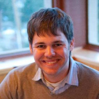 Steve Hedrick