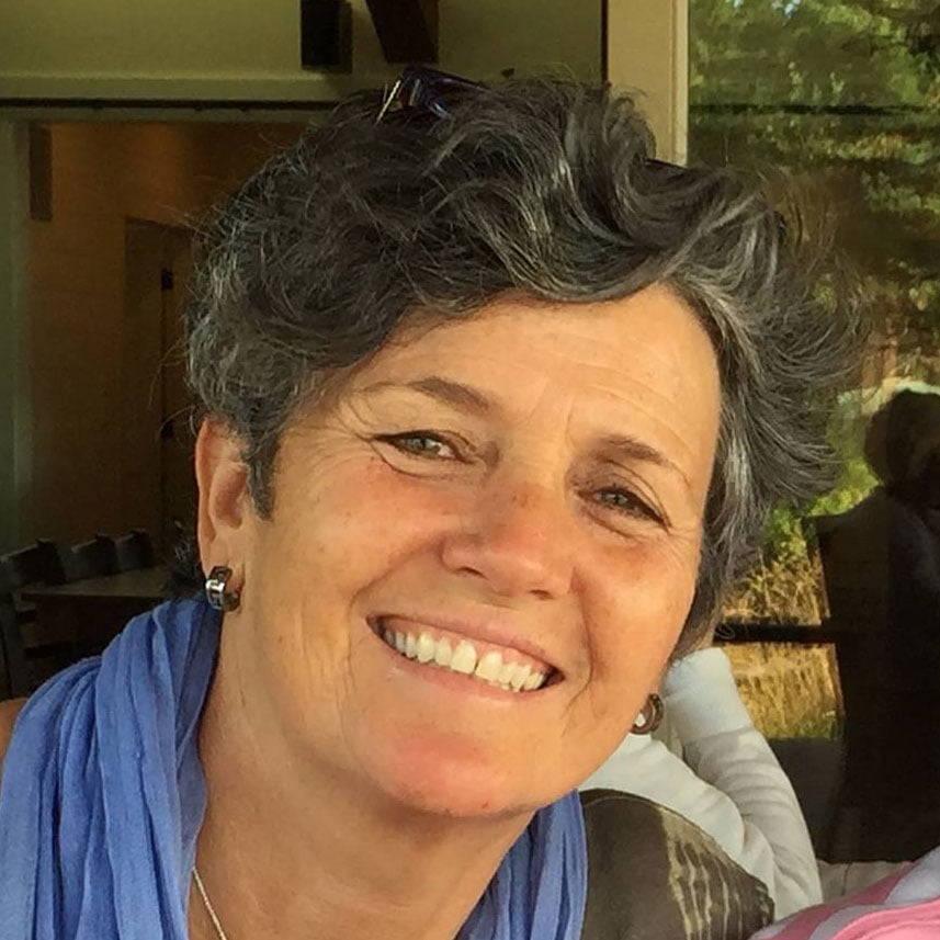 Sue-Ann MacCara
