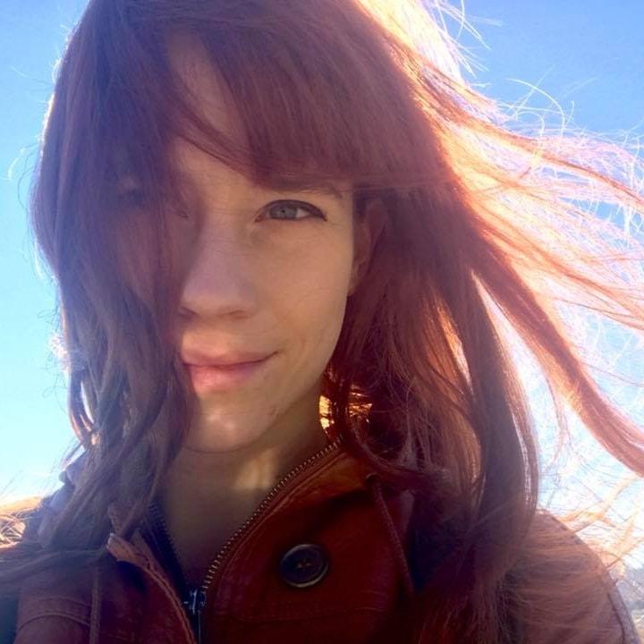 Erica Lynn Pisarchuk